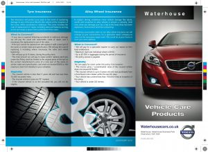 Waterhouse-Volvo-Multiproduct1