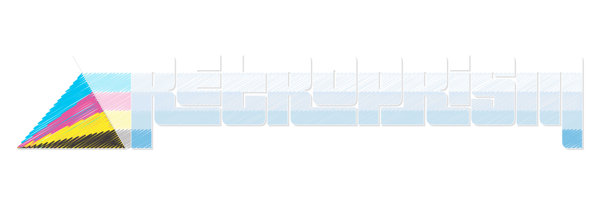 Creative Graphic & Web Design, Print & Signage