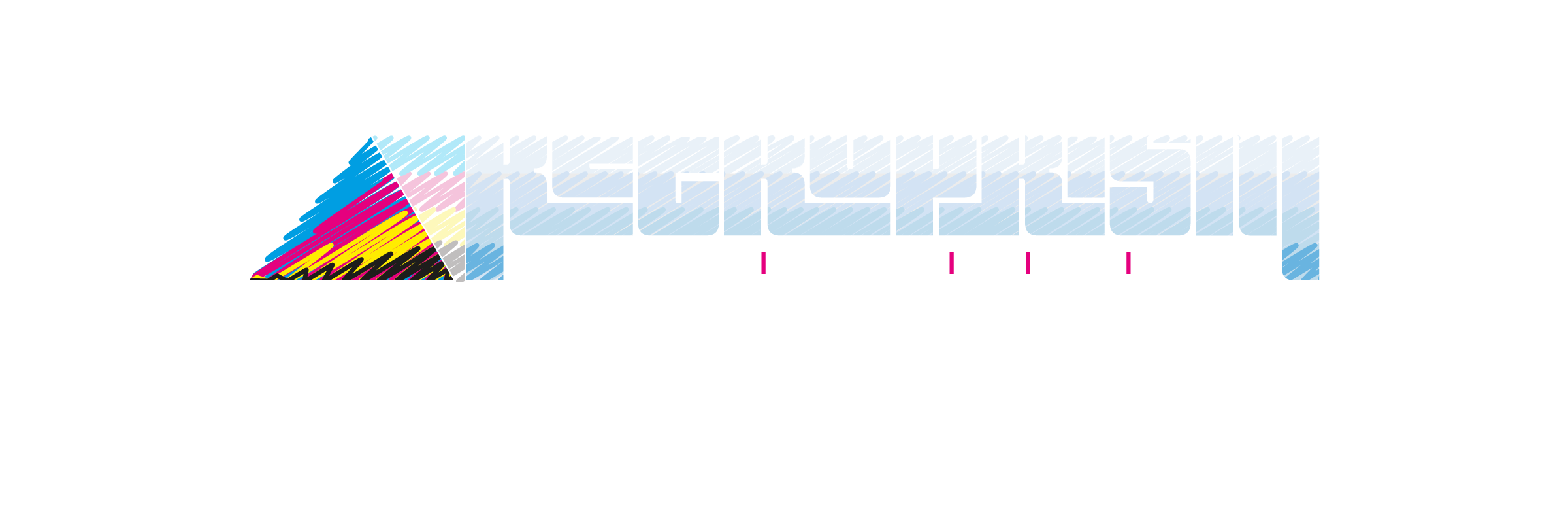 Retroprism Designs, Print & Signs